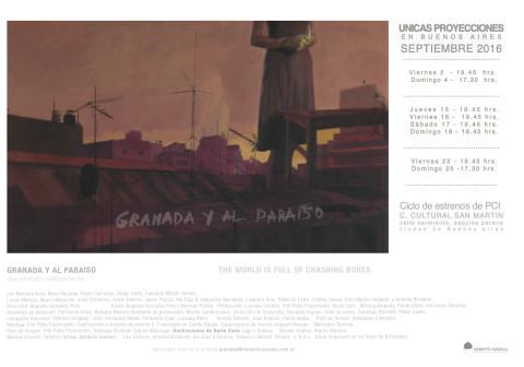 postal GRANADA 10,5x15_160906